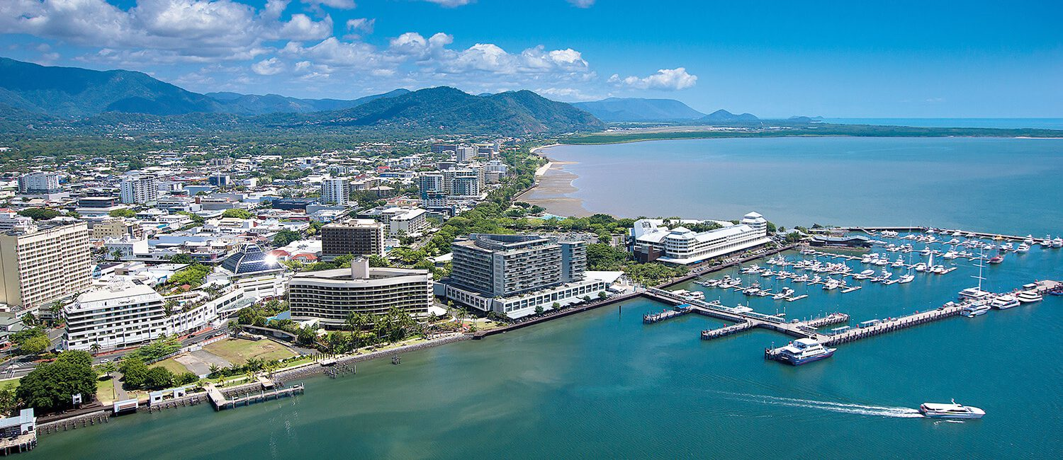 cairns-cruise_credit-tourism-and-events-queensland | Pacific Hotel Cairns