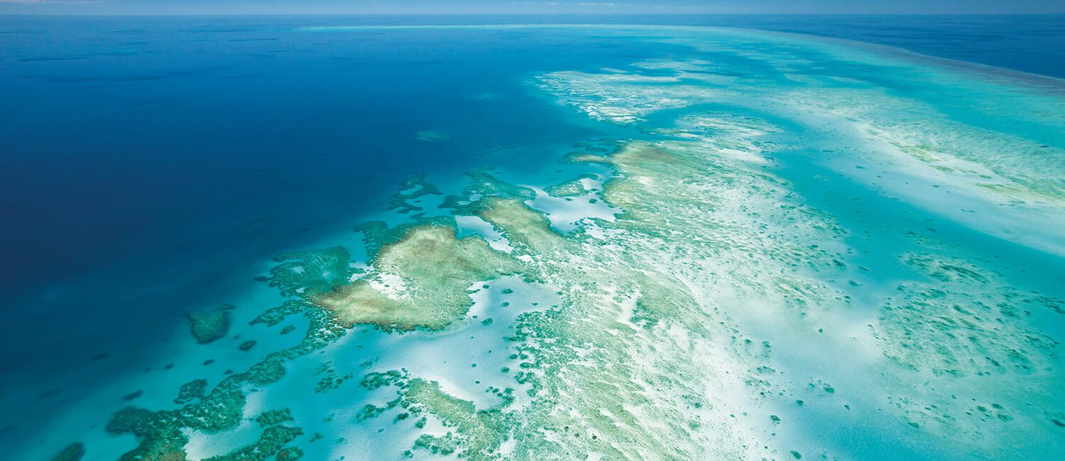 cairns-great-barrier-reef_credit-tourism-and-events-queensland | Pacific Hotel Cairns