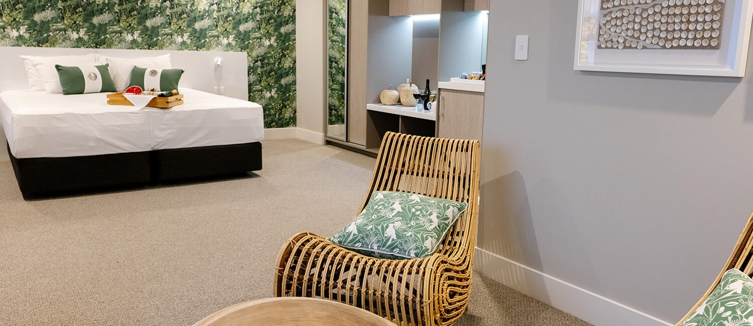 pacific-hotel-cairns-tropical-premium | Pacific Hotel Cairns