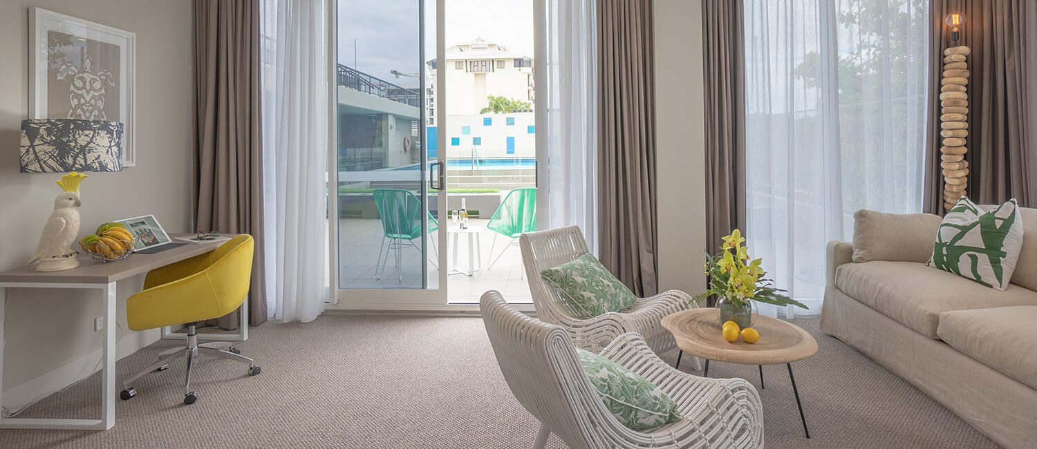 pacific-hotel-cairns-tropical-premium-living | Pacific Hotel Cairns